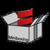 miniboxing